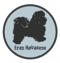 ErasHavanese Banner