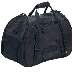 Bergan Comfort Carrier Soft-Sided Pet Carrier