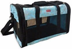 Osgoodway Pet Travel Carrier